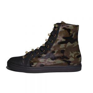 emma-holmes-sneaker-camouflage-black