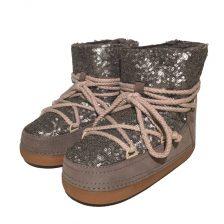 inuikii-boots-20350-sequin-low