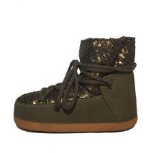 inuikii-boots-20350-sequin-low-olive-1