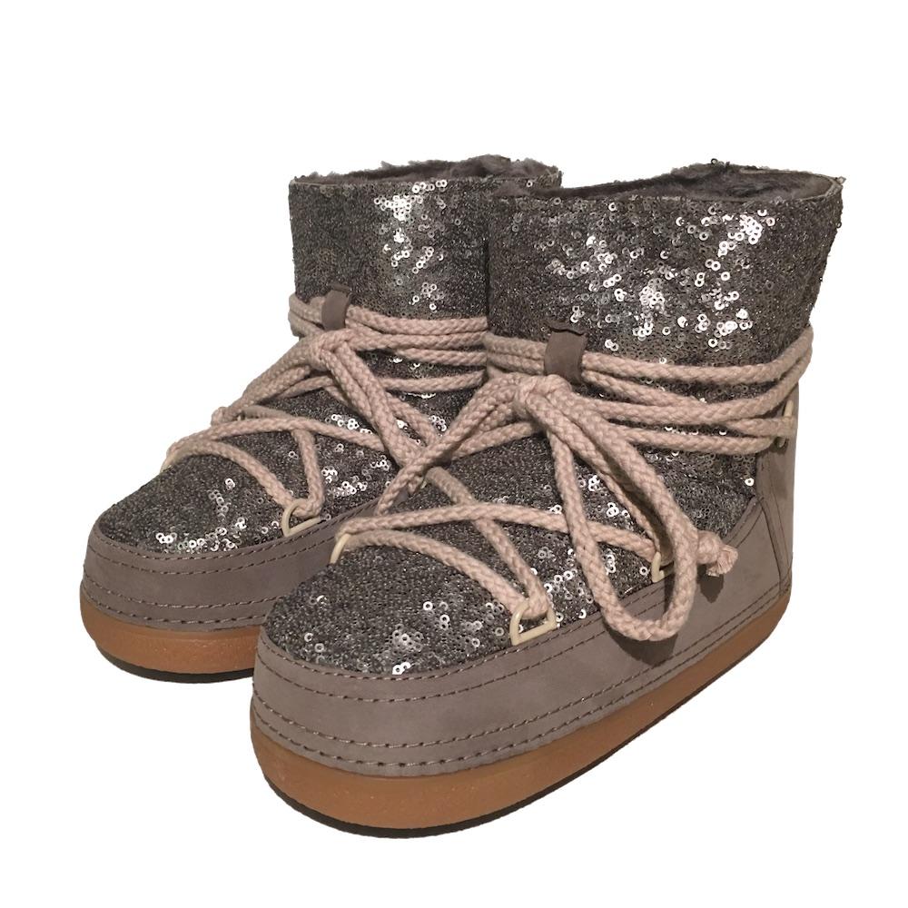 Maruti Shoes Online