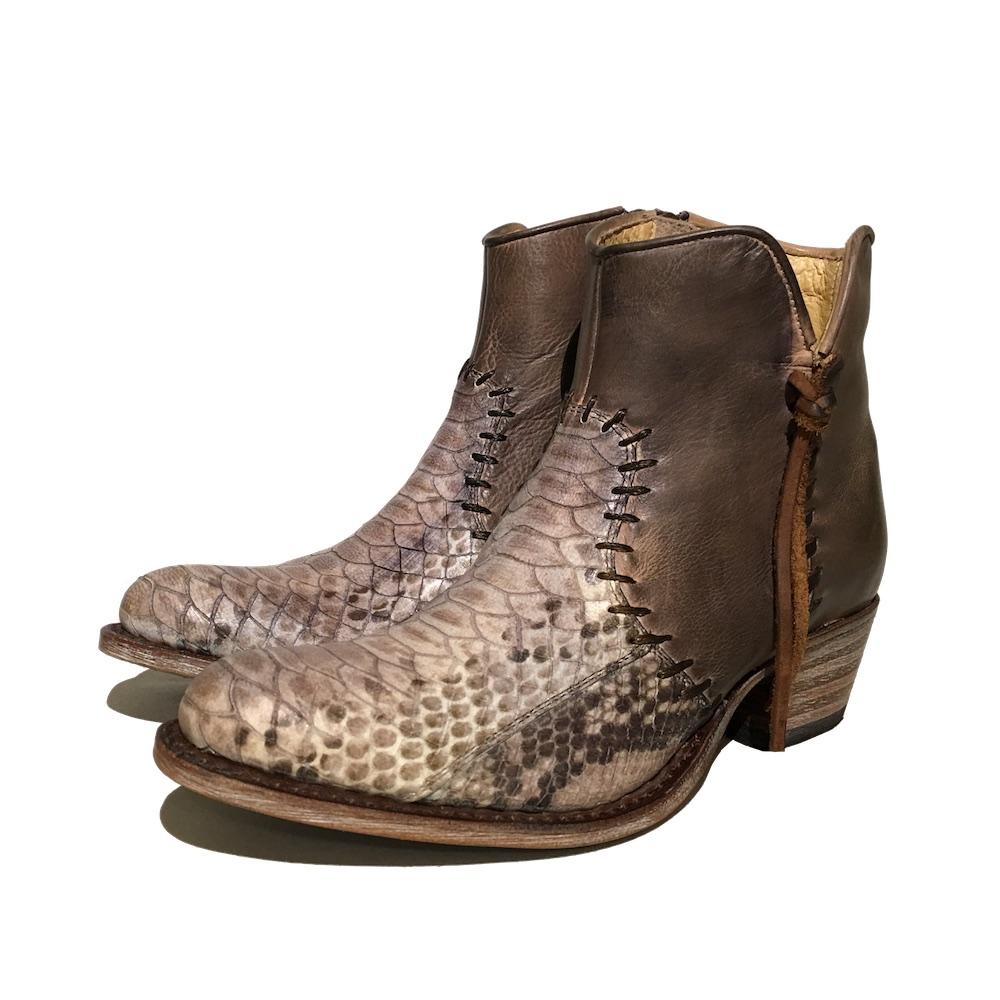 Mexicana Shoes Sale
