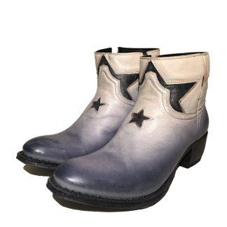 sendra-boots-sara-11795-1