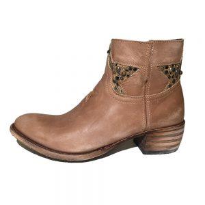 sendra-boots-sara-11801-3