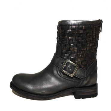 sendra-chiquita-11666-biker-boots-1