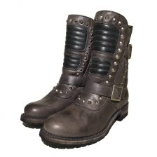 sendra-chiquita-11720-biker-boot