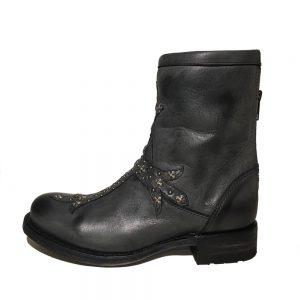 sendra-boots-chiquita-11547-negro-1
