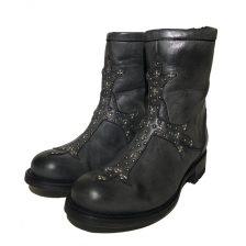 sendra-boots-chiquita-11547-negro
