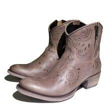 sendra-boots-sara-11474