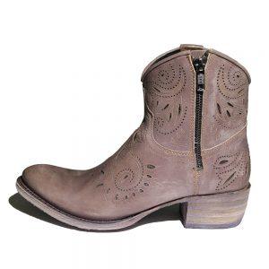 sendra-boots-sara-11474-1