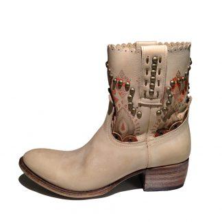 sendra-boots-sara-11840-2