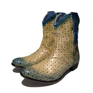 we-are-the-original-boots-jennic-jeans-1
