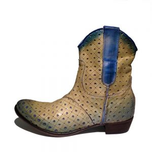we-are-the-original-boots-jennic-jeans