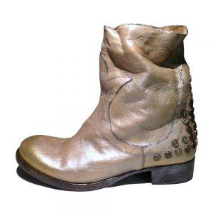we-are-the-original-boots-larae-argento