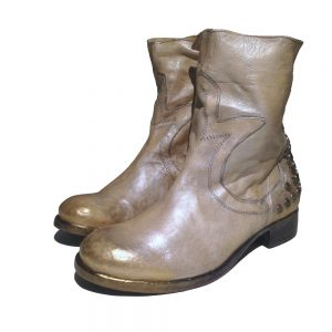 we-are-the-original-boots-larae-argento-4