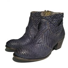 we-are-the-original-stiefelette-lindac-notte-1