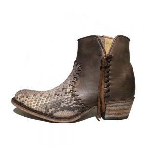 SENDRA Boots Debora