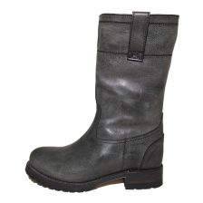 SENDRA Chiquita 9483 Boots