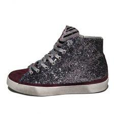 2star-sneaker-2sd-683-glitter-3