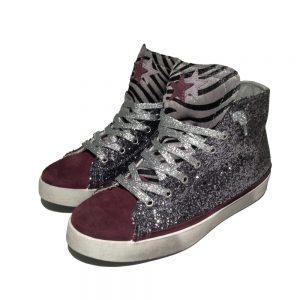 2star-sneaker-2sd-683-glitter