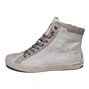 crime-london-sneaker-21026s15b-white-1