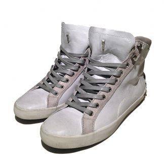 crime-london-sneaker-21026s15b-white
