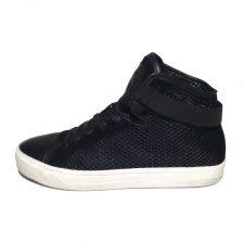 crime-london-sneaker-21214s15b-black