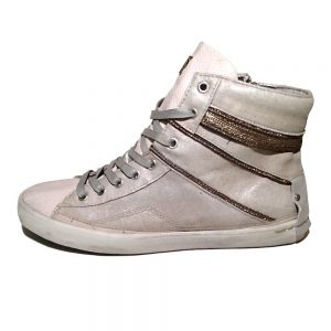 crime-london-sneaker-21400s15b-cement-1