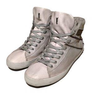 crime-london-sneaker-21400s15b-cement