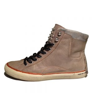 crime-london-sneaker-cr2424-taupe