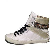 crime-london-sneaker-cr2435-white