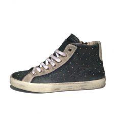 crime-london-sneaker-cr2470-aqua-1