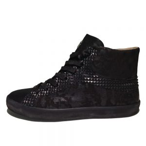 crime-london-sneaker-cr2581-black-1