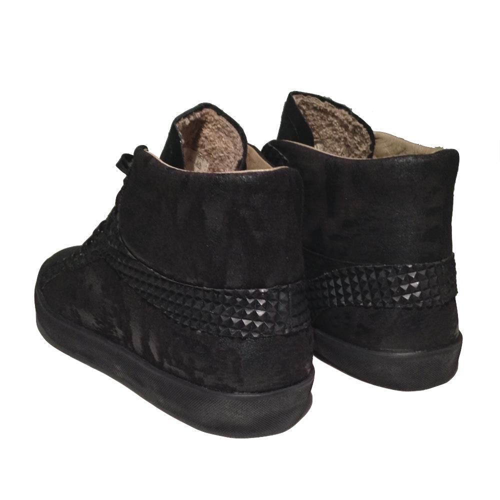 341b90f3e605 Crime London Sneaker Damen   spinster   lunatic