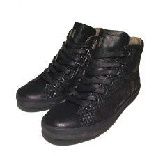 crime-london-sneaker-cr2581-black