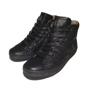 crime-london-sneaker-cr2581-black