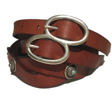 campomaggi-ci1144-cognac-guertel-belt-2
