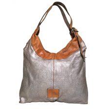 campomaggi-shopper-c4241-grigio-perla
