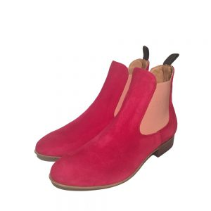 Antica Cuoieria Chelsea Boots Ribes