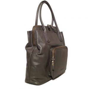 Ilse Jacobsen Tasche Bag 5DD 2