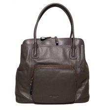 Ilse Jacobsen Tasche Bag 5DD