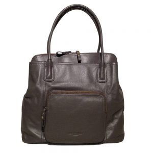Ilse Jacobsen Tasche Bag 5DD