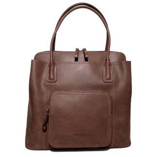 Ilse Jacobsen Tasche Bag 5TA ONE