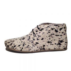 Maruti Boots Gimlet Storm 2