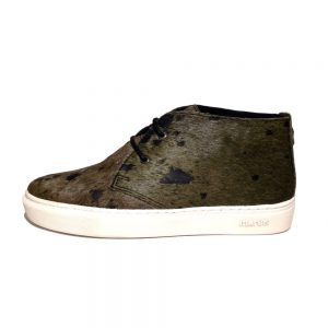 Maruti Sneaker Blizz moonscape forrest