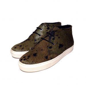 Maruti Sneaker Blizz moonscape forrest 5