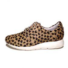 Maruti Sneaker Wing hairon Leopard 3