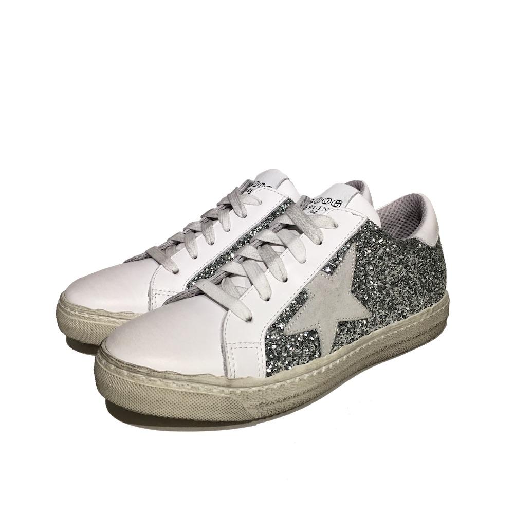Perla Shoes Sale
