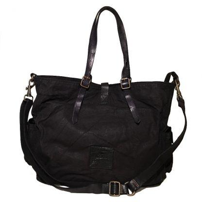 Campomaggi Tasche C4886 schwarz