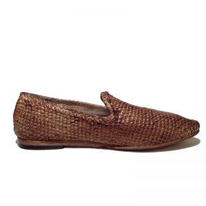 Corvari Damen Loafer C3008