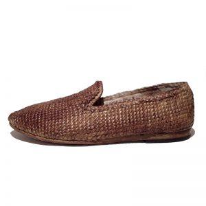 Corvari Loafer C3008 Damen